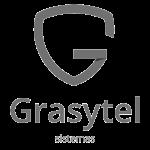 logo_gris_vertical
