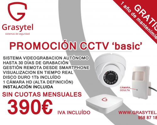 PROMO CCTV BASIC_390
