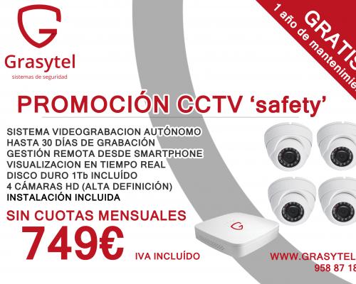 PROMO CCTV SAFETY_749